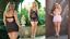 Indexbild 1 - FOR CURVY GIRLS - Plus Size - Sexy Negligee Dessous Babydoll - XL-5XL 46-64