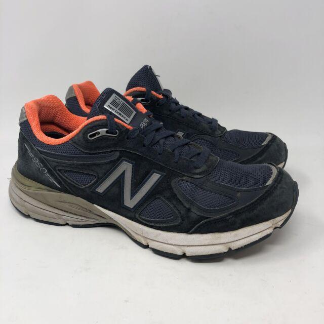 NEW BALANCE 990 Women's W990NV4 Running