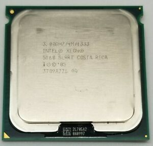 Intel-Xeon-CPU-E5160-4MCache-3-0GHz-1333MHz-FSB-SL9RT-Socket-LGA771