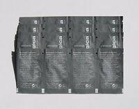 Dermalogica Precleanse 16 Sample Pack on sale