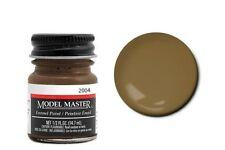 Testors Model Master 2004 Enamel Skin Tone Shadow Tint Flat 14,7ml