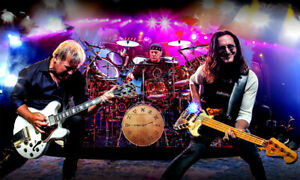 Rush-24x36-inch-rolled-wall-poster