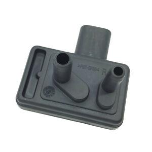 EGR-Pressure-Feedback-Sensor-for-DPFE-Sensor-Mazda-Ford-Mercury-Truck-VP17