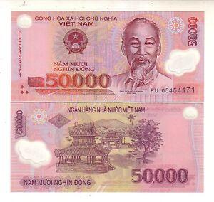 Vietnam-50-000-50000-dong-2005-FDS-UNC-pick-121c-rif-4036