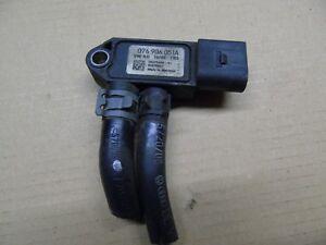 DPF-Drucksensor-076906051a-Audi-a3-8p-2-0-TDI-2008-2012