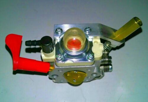 K/&N air filter Cobra gas scooter carburetor Walbro 700 HIGH PERFORMANCE carb