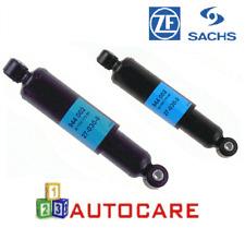 paire Sachs front shock absorber 944002 pour AUSTIN MINI
