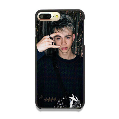 Why Don t We 1 iphone case