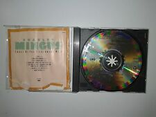 Charles Mingus ‎– Shoes Of The Fisherman's Wife-CD Audio  Stampa USA 1988  Jazz