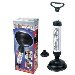 Desatascador-Drain-Buster-desagues-limpios-tuberias-desembozar-duchas-pilas