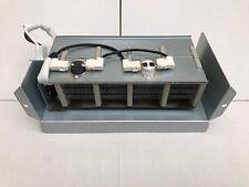 8UF Simpson EZILoader EZILoader Dryer Motor Capacitor 39S500 39S500M 39S500M*00