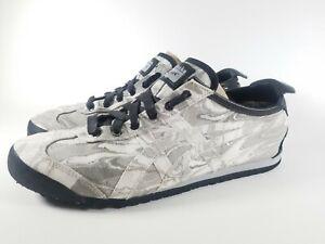 ASICS-Onitsuka-Tiger-Mexico-66-Women-039-s-Shoe-Size-7-US-EUR-38-Rare