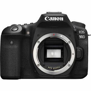 Canon-eos-90d-body-only-Agsbeagle