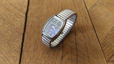 Delaying Senility Watches, Parts & Accessories Montre Femme Quartz « Chalisson » Très Bon Etat