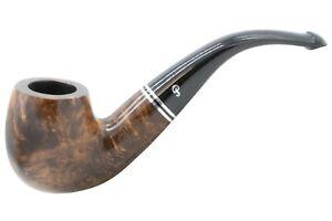 Peterson-Dublin-Filtro-221-Pipa-de-Tabaco-Plip