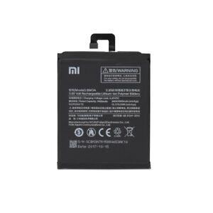 Original-Akku-fuer-Xiaomi-Mi-Note-3-BM3A-Batterie-Accu-3400mAh-3-85V-Li-Ion-NEU