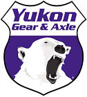 Differential Lock Spring Yukon Gear YSPSPR-006