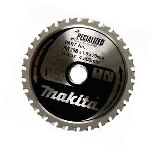 Makita-A-96095-Metal-General-Purpose-32T-Carbide-Tipped-Saw-Blade-5-7-8-034