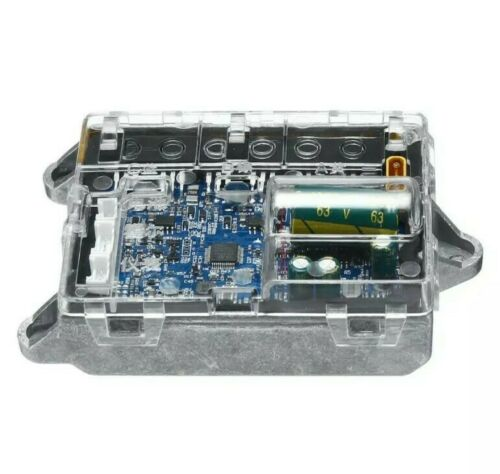 fast dispatch,no nonsence next day service Xiaomi M365 PRO motherboard UK stock