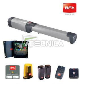 Kit-puerta-mono-anta-aldaba-BFT-PHOBOS-AC-A25-R935304-automatismo-230V-2-5mt