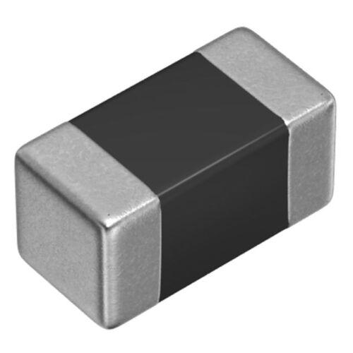 Ipad Air l7080 l7085 filtro (120 Ohm 450 ma 0201)