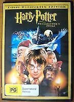 Harry-Potter-and-the-Philosopher-039-s-Stone-DVD