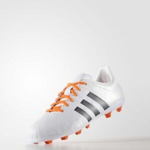 Image is loading Women-039-s-Adidas-Ace-15-4-FxG-