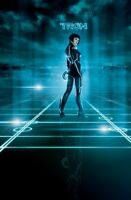 Tron Legacy Movie Poster 02 24x36