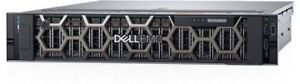 NEW-Dell-PowerEdge-R740xd-CTO-Configure-To-Order-Server-32x-2-5-034-Bay-With-2x-PSU
