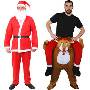 ADULTS-SANTA-CLAUS-PICK-ME-UP-COSTUME-FATHER-CHRISTMAS-XMAS-FANCY-DRESS-LOT