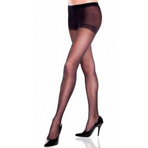 bf7a7cc39a0 Image is loading sexy-MUSIC-LEGS-sheer-NEUTRAL-basic-nylons-TIGHTS-