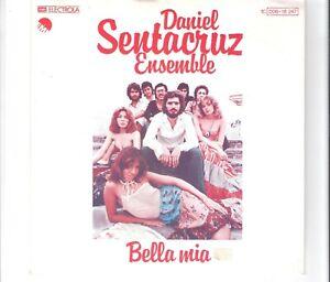 DANIEL-SENTACRUZ-ENSEMBLE-Bella-mia