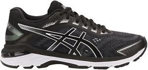 Asics GT 2000 7 Womens Running Shoes
