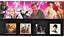 1994-1999-Full-Years-Presentation-Packs thumbnail 56
