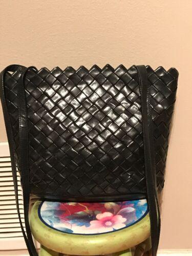 bottega veneta Classic Handbag