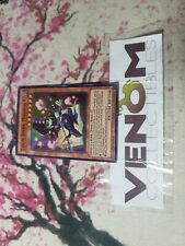 Toon Dark Magician MP17-EN083 Super Rare 1st NM Yugioh