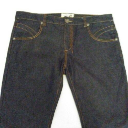 d d d Angelino d Jeans Angelino Jeans d Angelino Angelino Angelino Jeans Jeans Angelino d Jeans Jeans qw8TafF