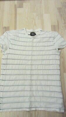 T shirt, BLA. HOLLISTER OG H&M,