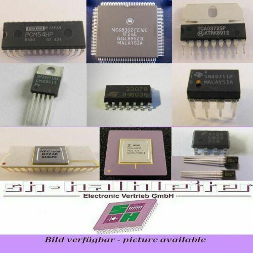 10 unidades//PC-sn74ls109an Texas Instruments dip16 dual JK flip-flop 74ls109