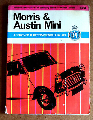 VAUXHALL SERVICE HISTORY BOOKS FOR ALL MODELS CORSA GALAXY ASTRA BOOKS STAMPED