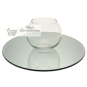 ROUND-MIRROR-PLATES-AVAILABLE-IN-20-25-30-or-40CM-FOR-WEDDING-FLORAL-PARTY