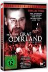 Pidax Film-Klassiker: Max Frisch: Graf Öderland (2013)