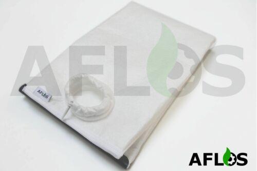 INDUSTRIAL VACUUM CLEANER DUST BAG 30-40L KARCHER NT 611 K NT 70 40//1 45//1