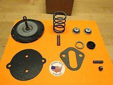 1964-66 Corvette AC Fuel Pump Internal Rebuild Kit Pump #40083  350//365//375HP