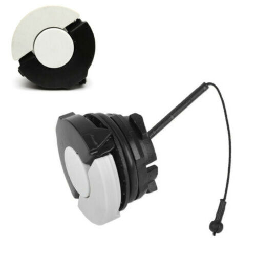 Gasoline Fuel Tank Gas Cap Parts Replace For STIHL MS270 MS280 MS290 Chainsaws