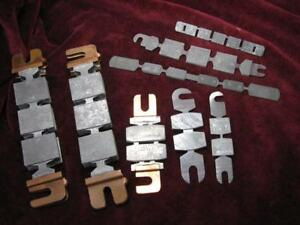 Renewable-Fuse-Links-Buss-Pick-from-our-available-selection
