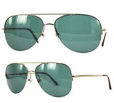 Burberry Sonnenbrille / Sunglasses B1226 1145 55[]15 135  /79 (11)