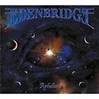 Edenbridge - Aphelion (2013)