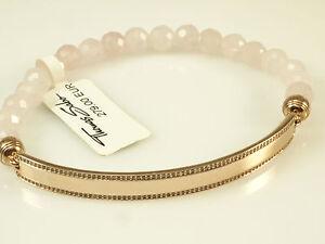 Thomas-Sabo-Armband-LBA0007-537-9-L17-rose-vergoldet-Love-bridge