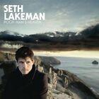 Poor Man's Heaven by Seth Lakeman (CD, Jun-2008, EMI)